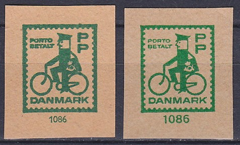 Postal-Stationery-bicycle-philately-stamps-Danish-Postman-Porto-Betalt-gallery