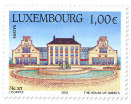 Exhibition-Cycling-Philately-Mamer-Luxembourg
