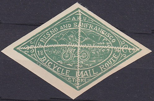 Fresno-to-San%20Francisco-1894-Jeann-Pierre-Mangin-Rene-Geslin-Philatelie-Quebec-Revue-Cycliste-Radsport-bicycle-stamp-velo-timbre-Fahrrad-Briefmarke-Philatelie-philately