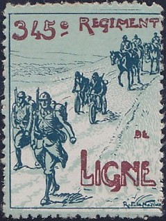 World-War-II-bicycle-stamps