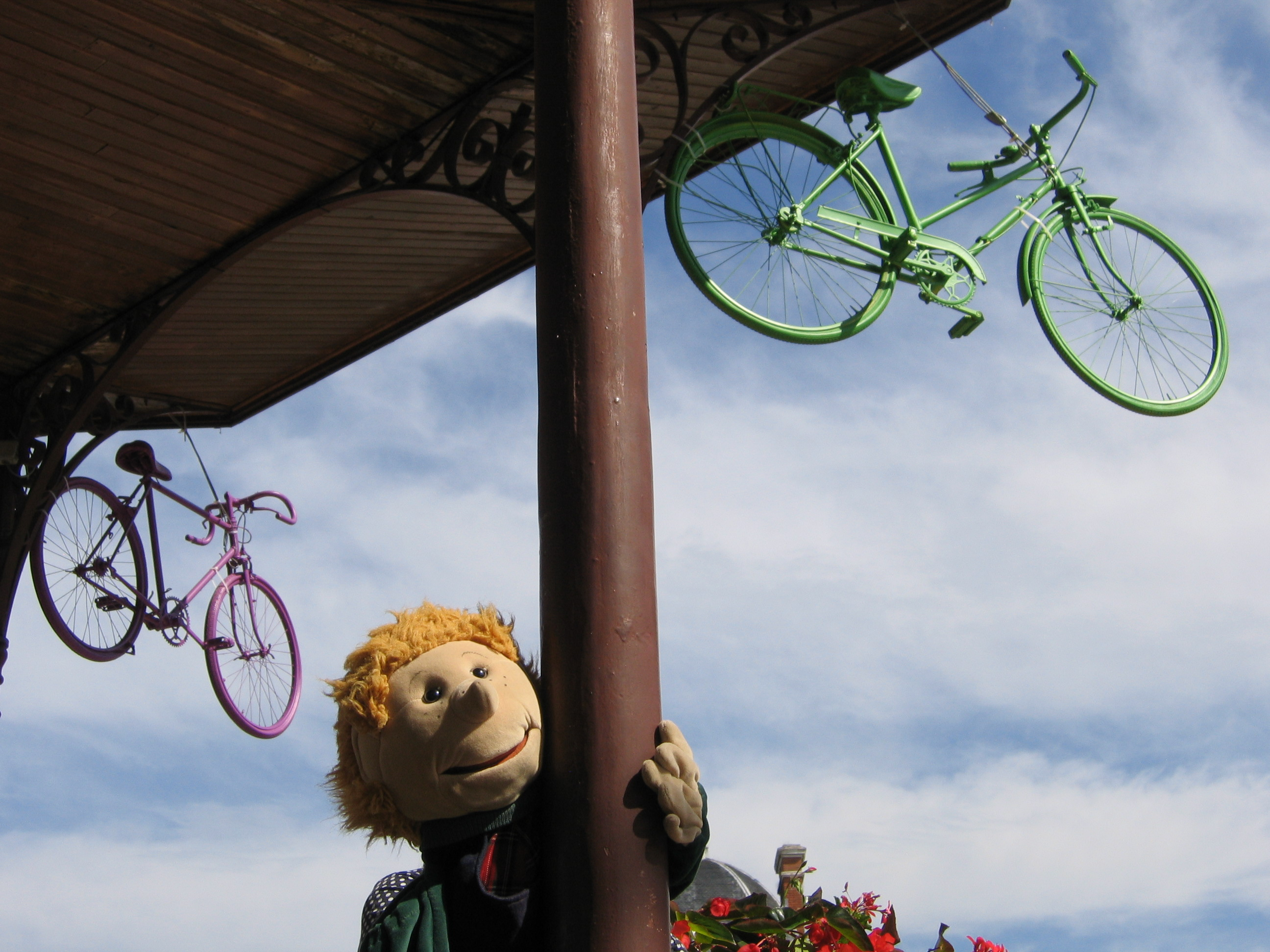 http://bicyclestamps.de/images/first%20registered%20user.JPG